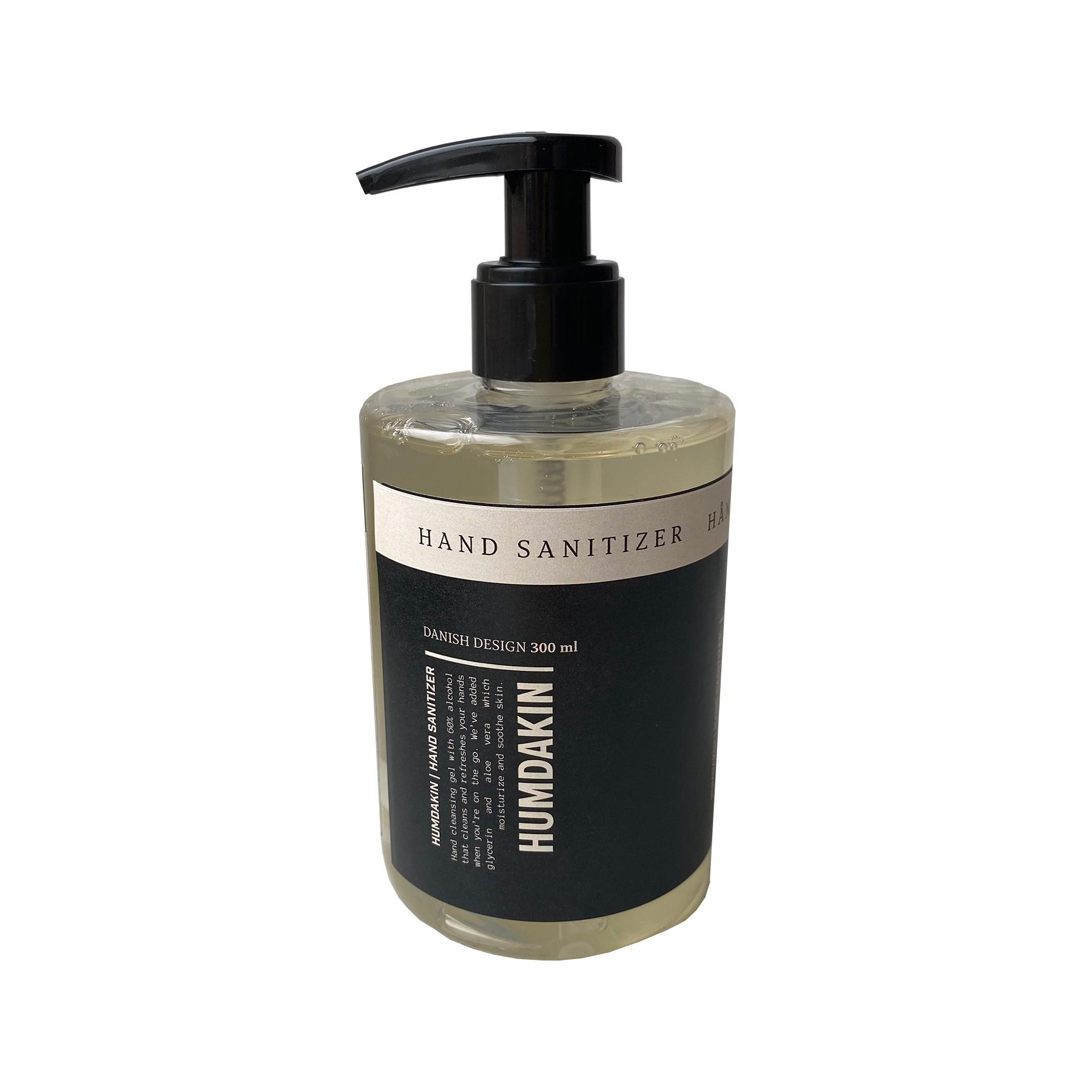 Hand Sanitizer (300ml)