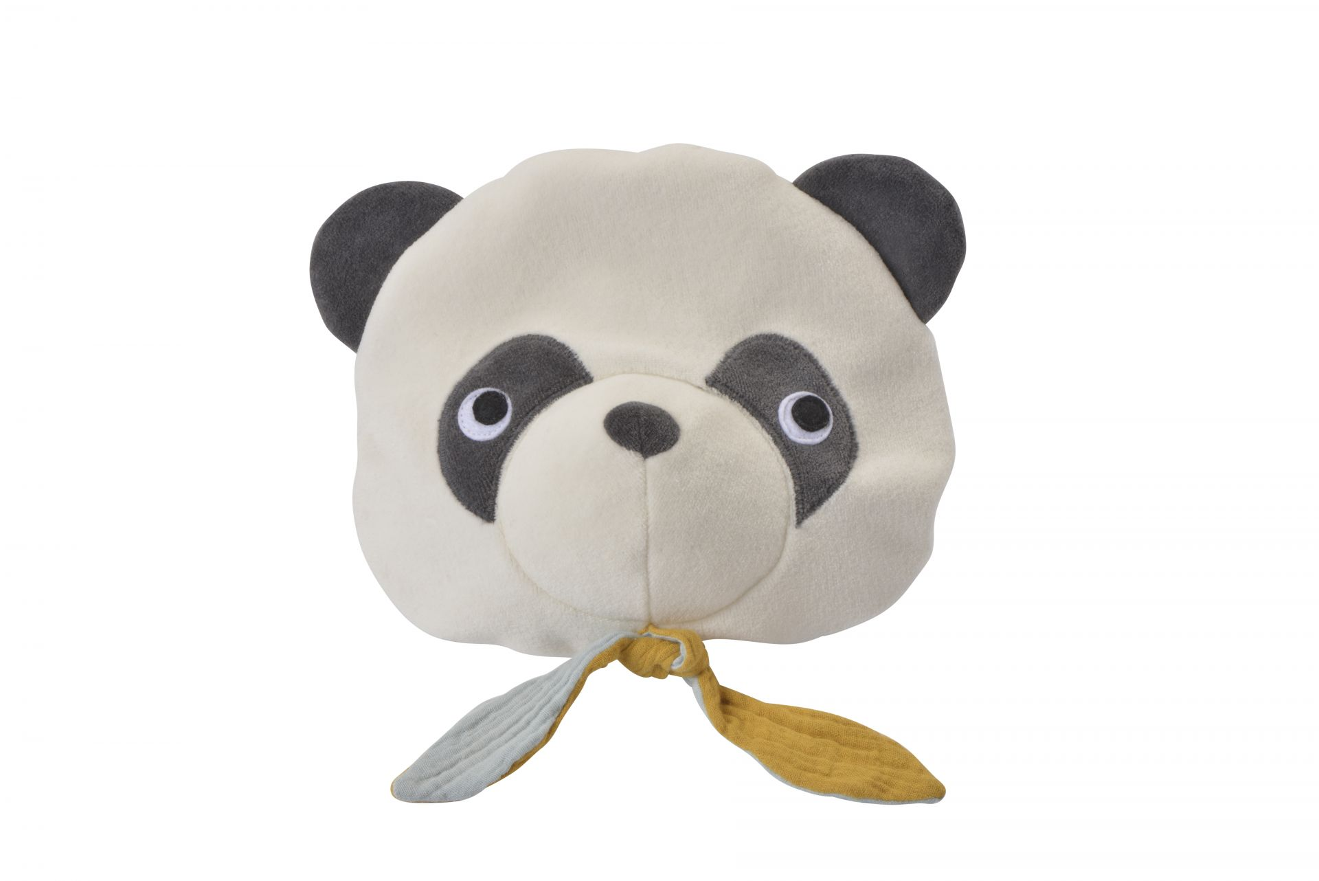 Wärmekissen PANDA