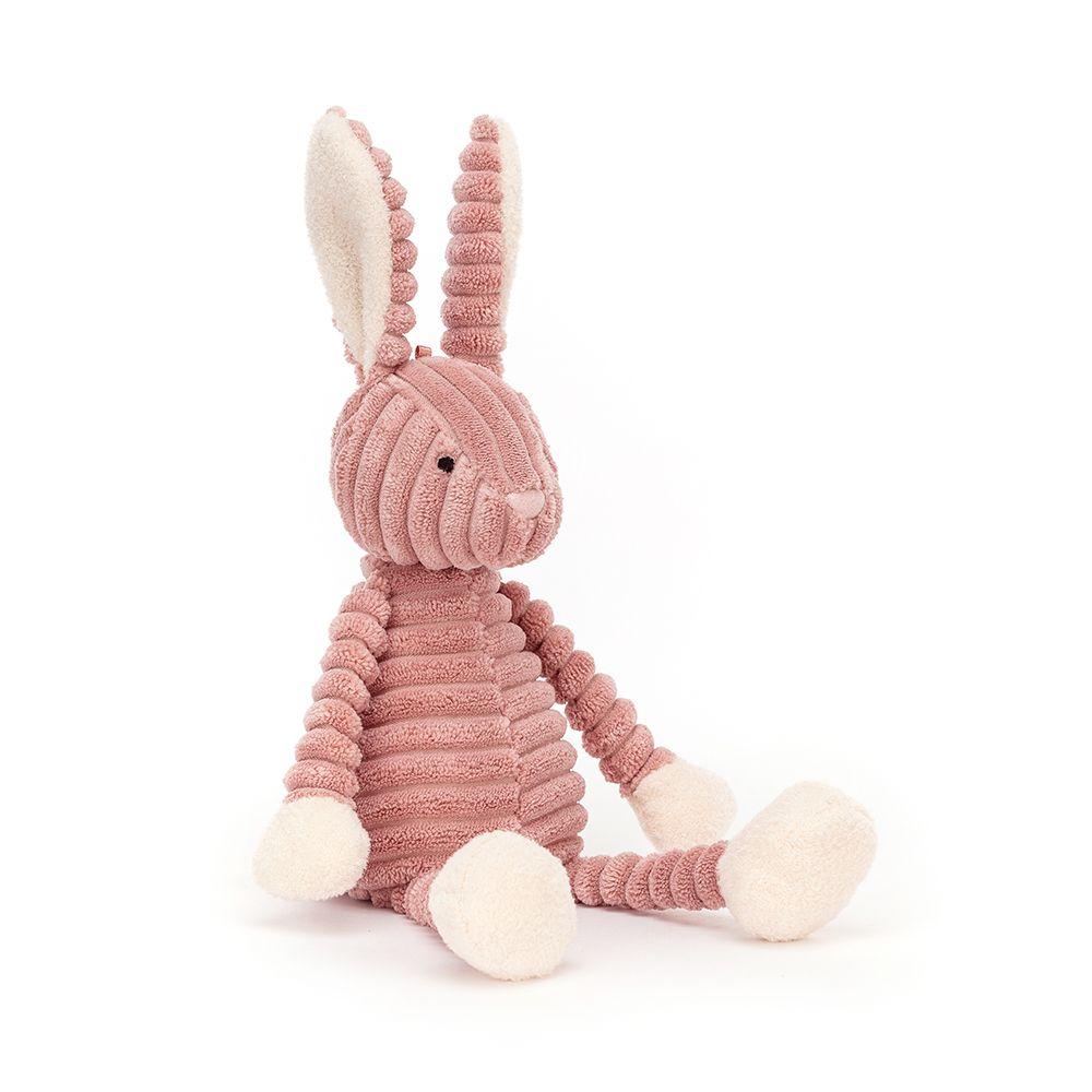 Cordy Roy Baby Bunny
