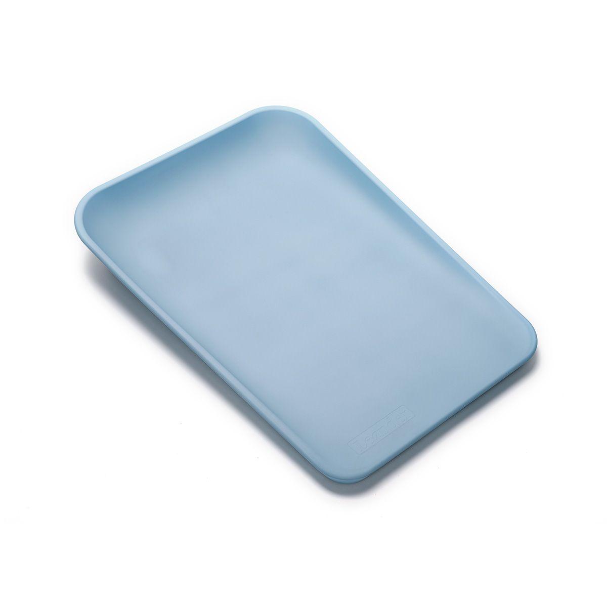 Leander Matty PALE BLUE